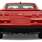Download for free Chevrolet In PNG