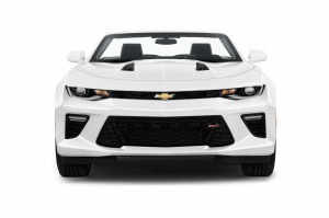 Download this high resolution Chevrolet PNG Picture