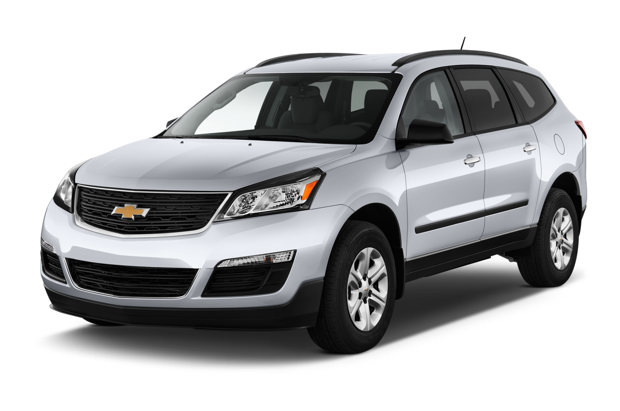 Grab and download Chevrolet High Quality PNG