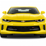 Now you can download Chevrolet PNG Picture
