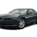 Download for free Chevrolet Transparent PNG Image