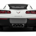 Download and use Chevrolet PNG Icon
