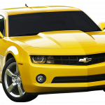 Download for free Chevrolet Icon PNG