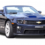Best free Chevrolet High Quality PNG