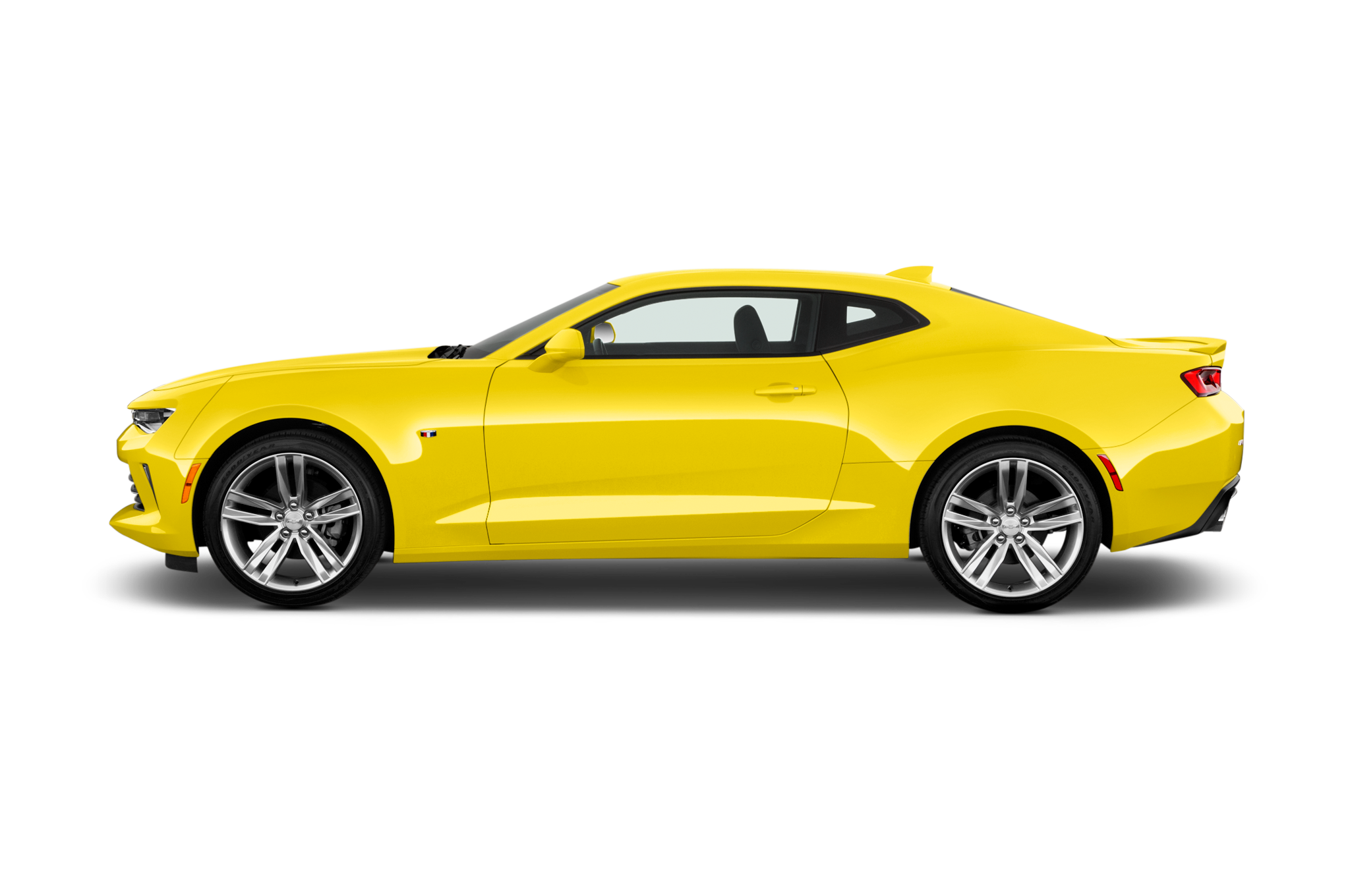 Download and use Chevrolet PNG