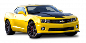 Download for free Chevrolet  PNG Clipart