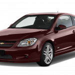 Free download of Chevrolet PNG Picture