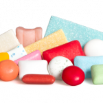 Grab and download Chewing Gum PNG