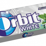 Best free Chewing Gum PNG