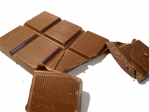 Best free Chocolate High Quality PNG