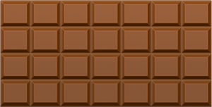 Free download of Chocolate PNG Picture