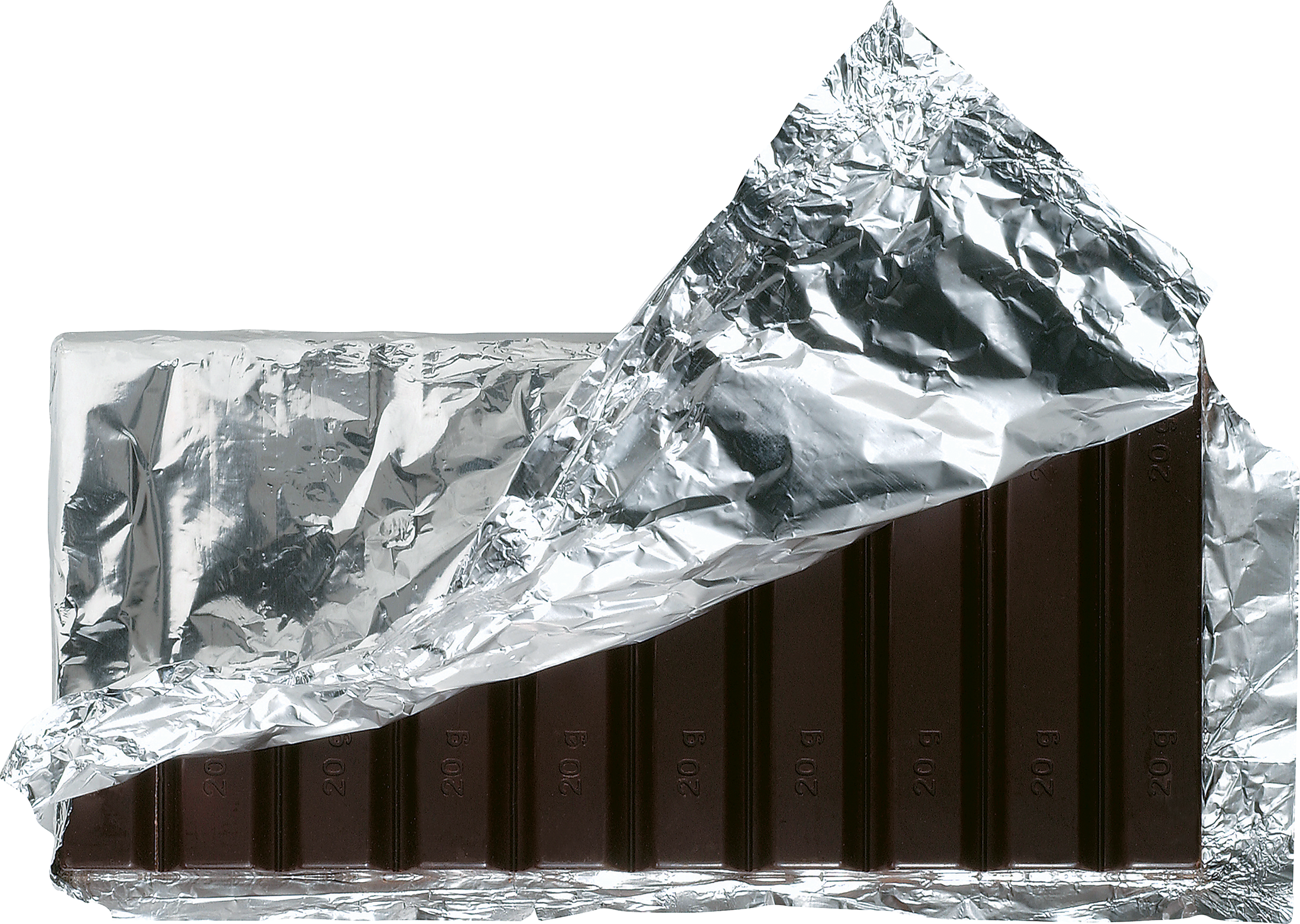 Download this high resolution Chocolate PNG Image