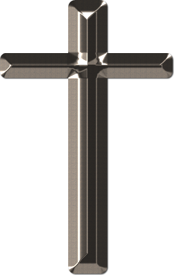 Download and use Christian Cross Icon