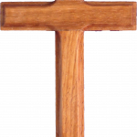 Download for free Christian Cross PNG Picture
