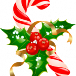 Download for free Christmas Candy  PNG Clipart