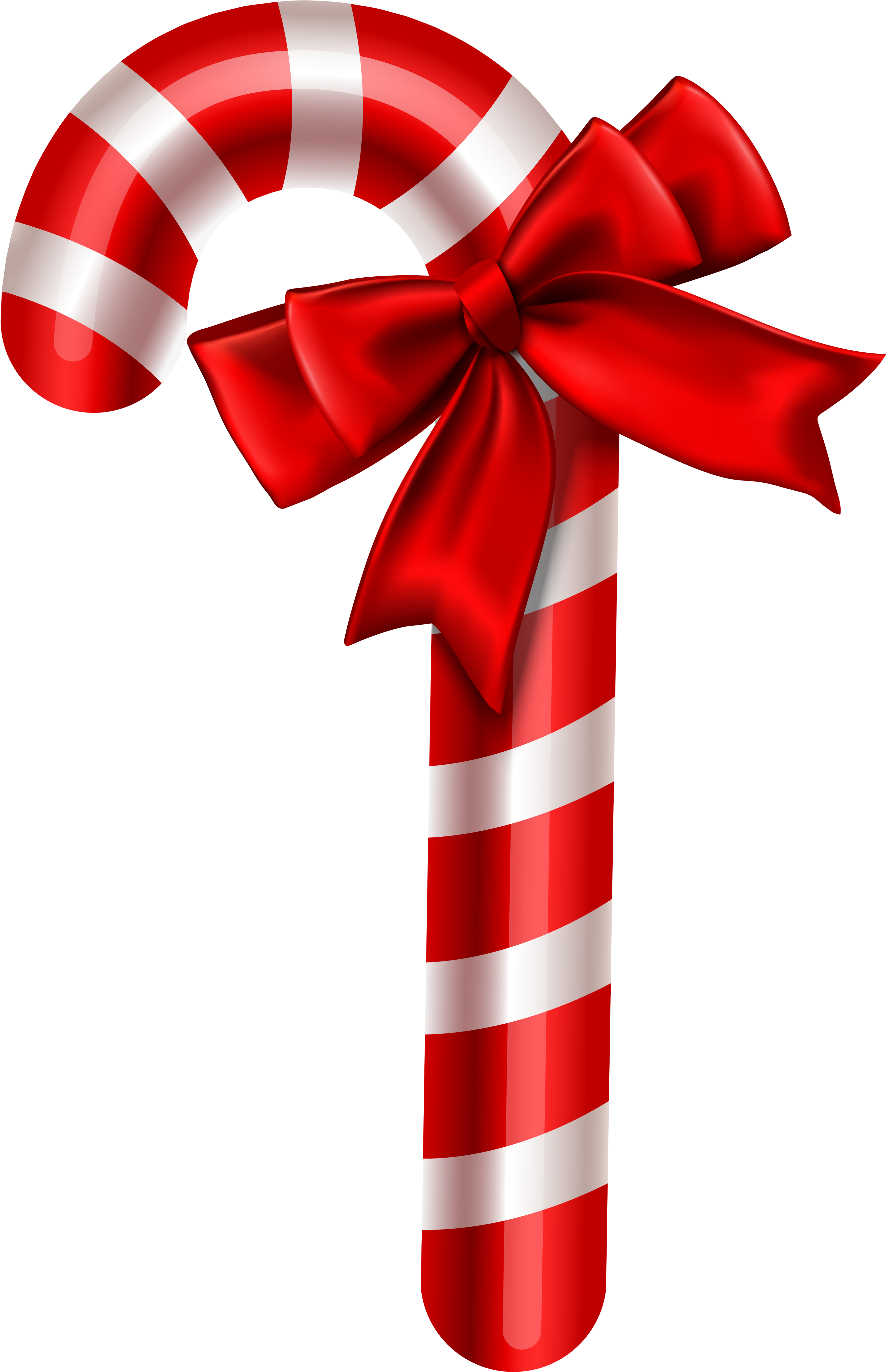 best free christmas candy in png - Best Christmas Candy