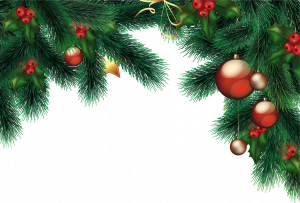 Free download of Christmas PNG Image Without Background