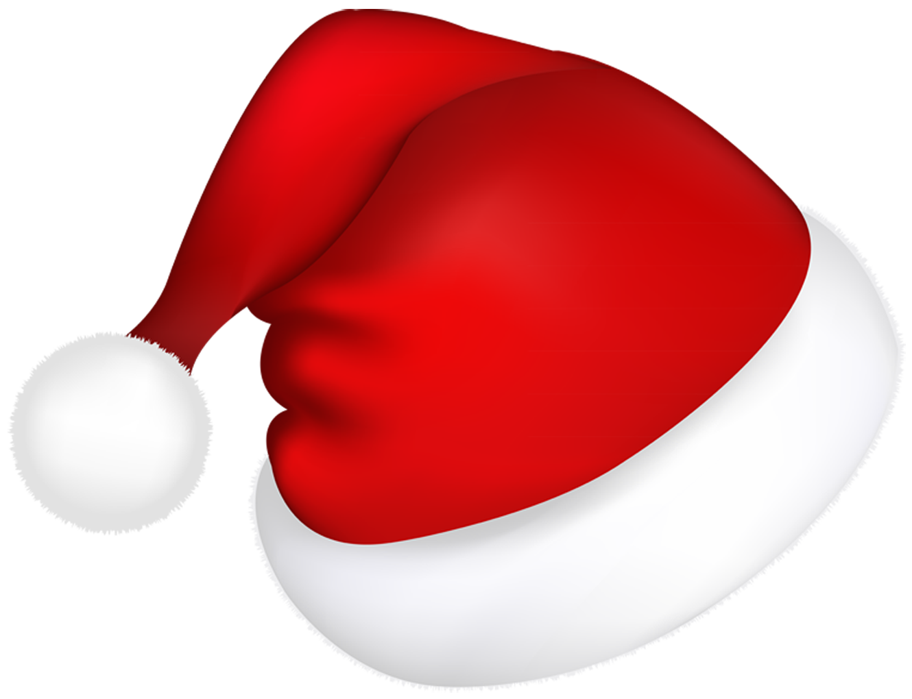Download and use Christmas PNG