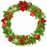 Grab and download Christmas PNG Icon
