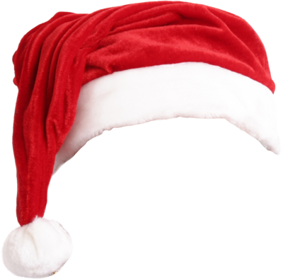 Download and use Christmas In PNG