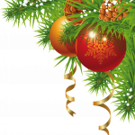 Free download of Christmas Icon