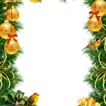 Download for free Christmas PNG