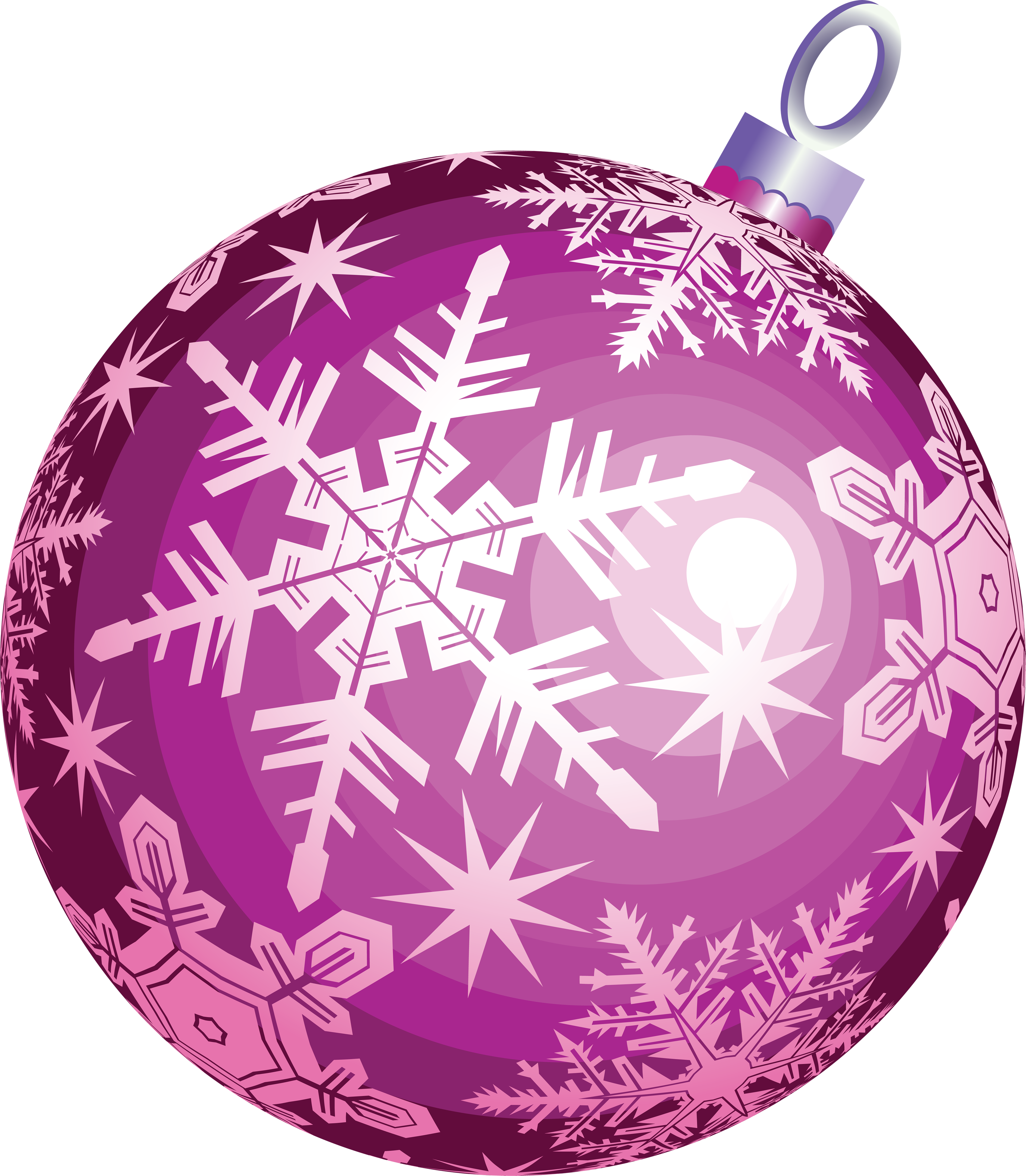 Download for free Christmas PNG Picture