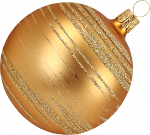 Download this high resolution Christmas Transparent PNG File