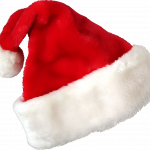 Free download of Christmas PNG in High Resolution