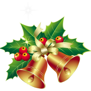 Download this high resolution Christmas PNG Picture