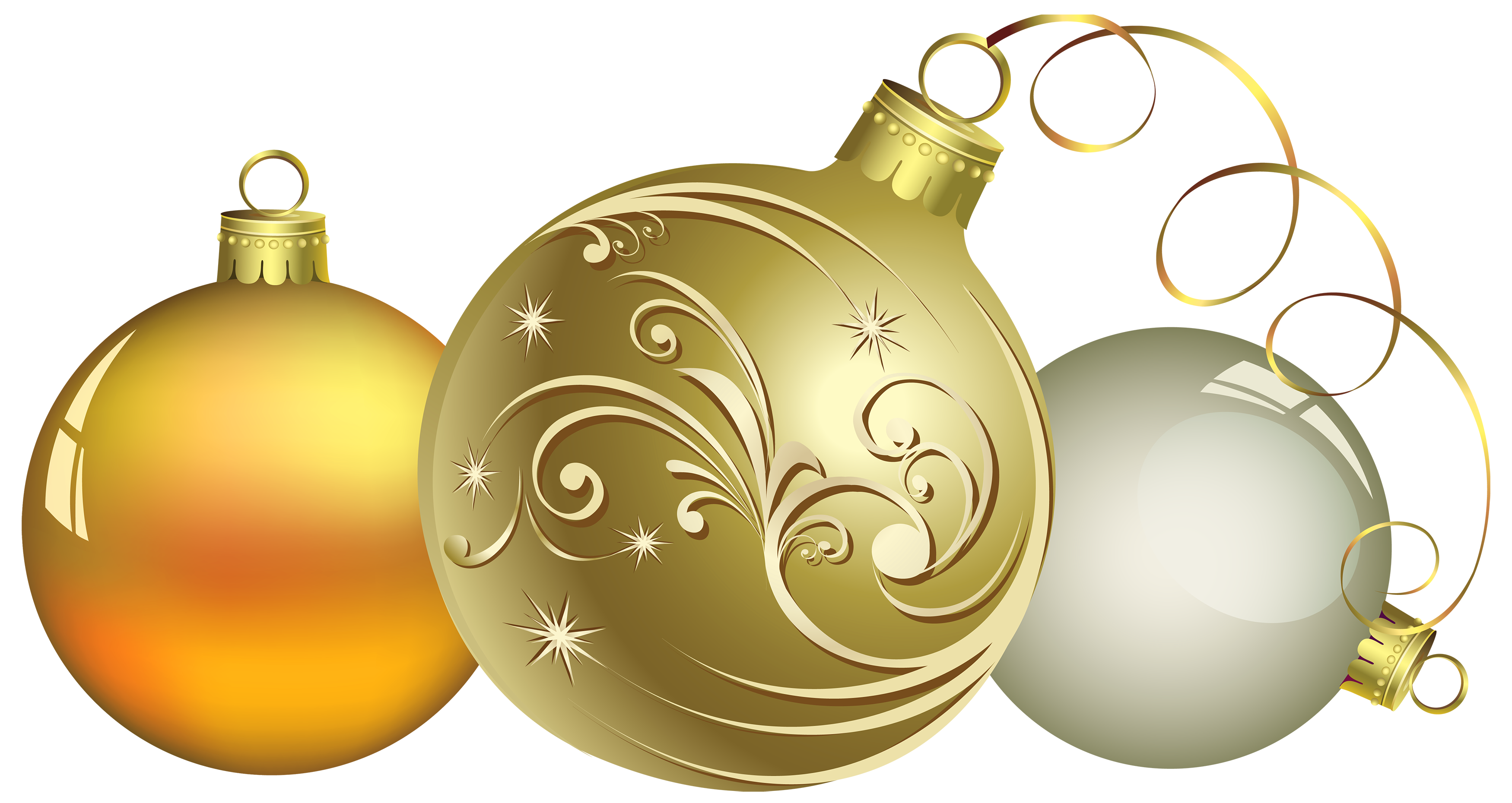 Download this high resolution Christmas PNG Image
