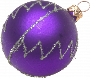 Best free Christmas Icon PNG