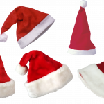Download this high resolution Christmas Icon Clipart