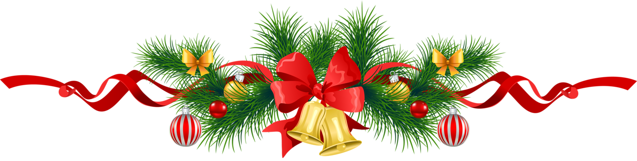 Download and use Christmas High Quality PNG