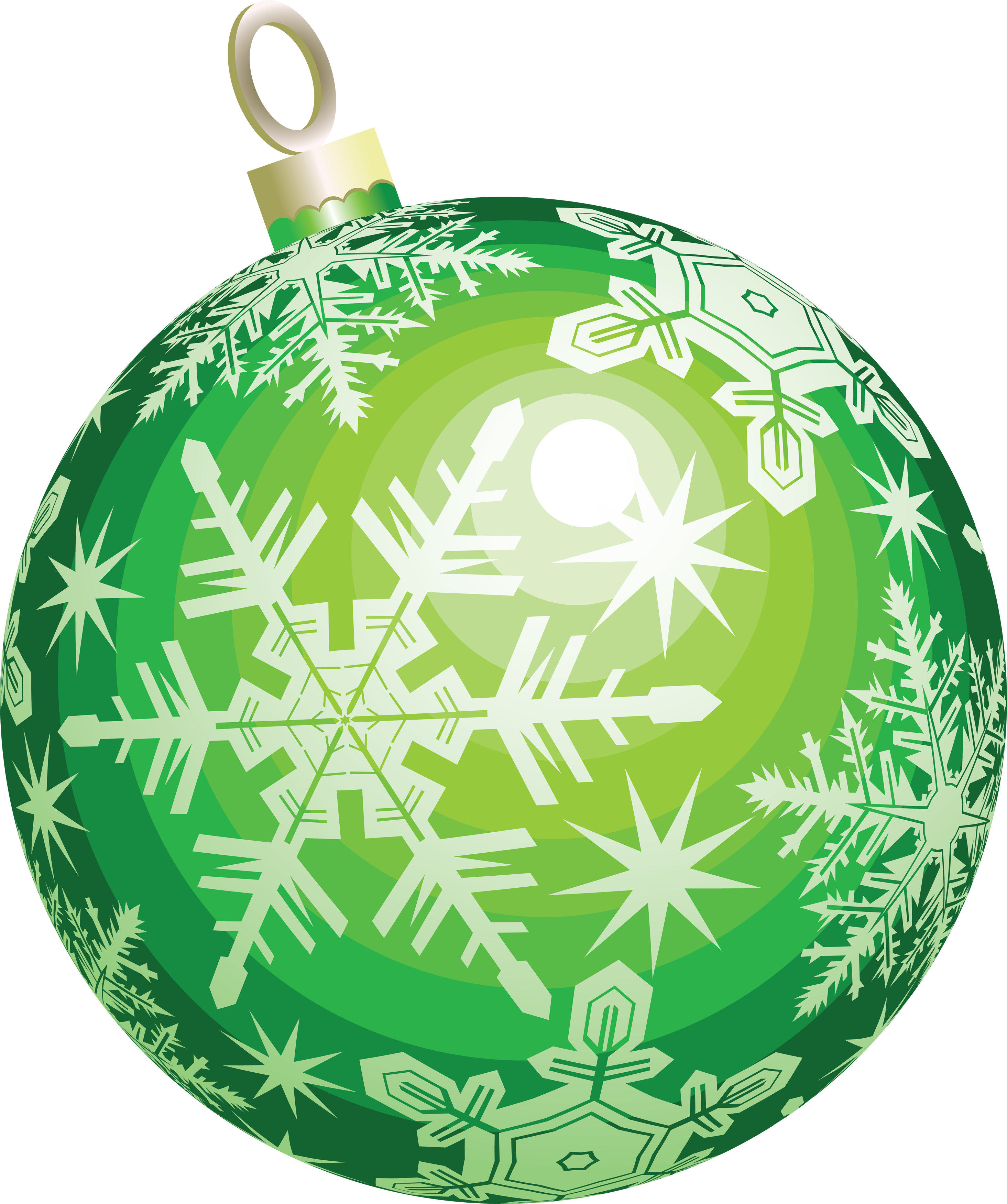 Grab and download Christmas PNG in High Resolution