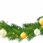 Free download of Christmas In PNG