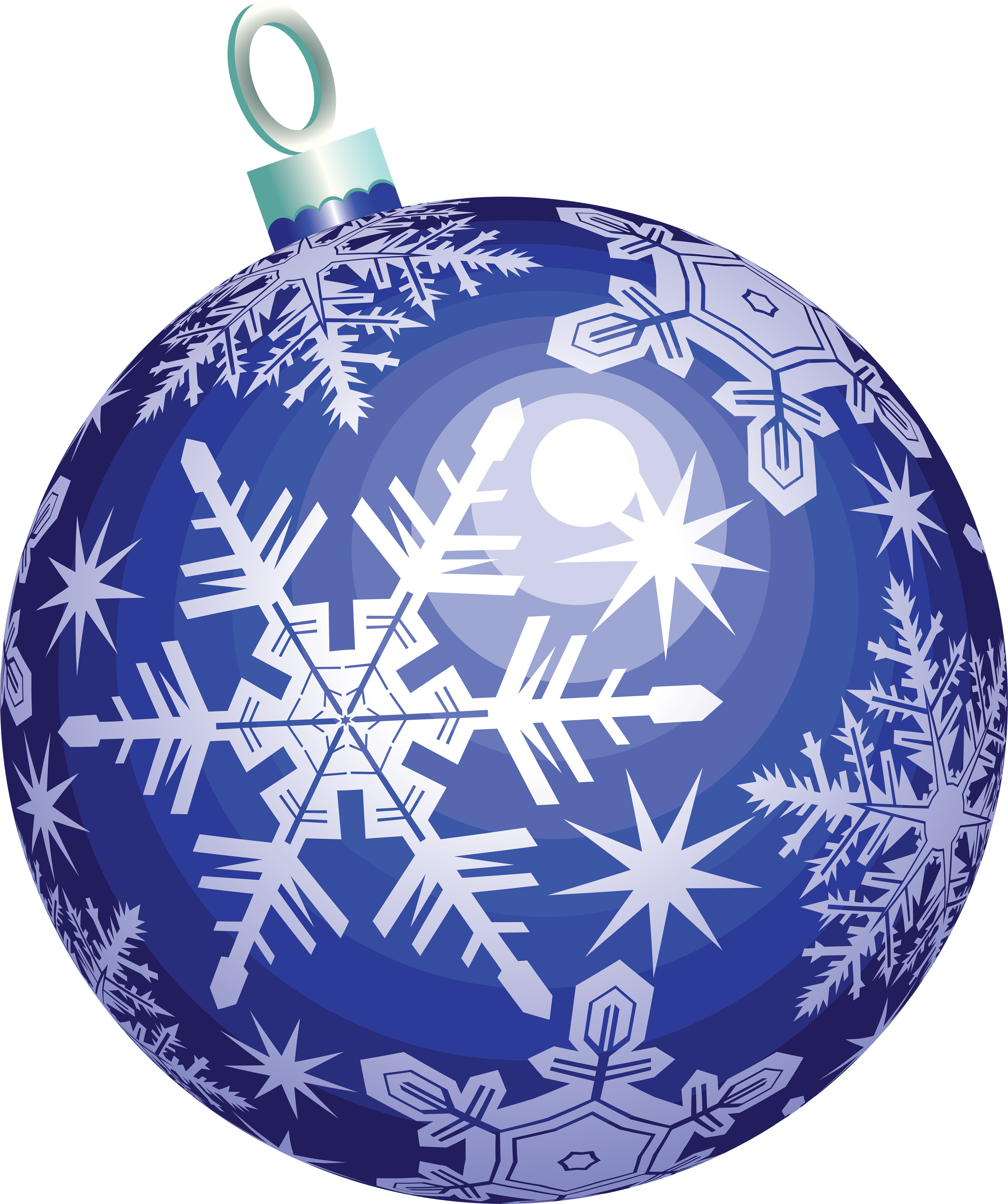 Download this high resolution Christmas PNG in High Resolution