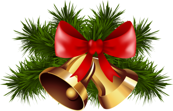 Best free Christmas PNG Picture