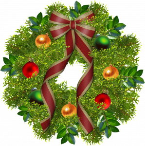 Download and use Christmas  PNG Clipart
