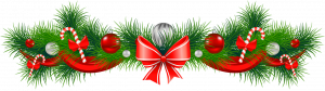 Free download of Christmas PNG Icon