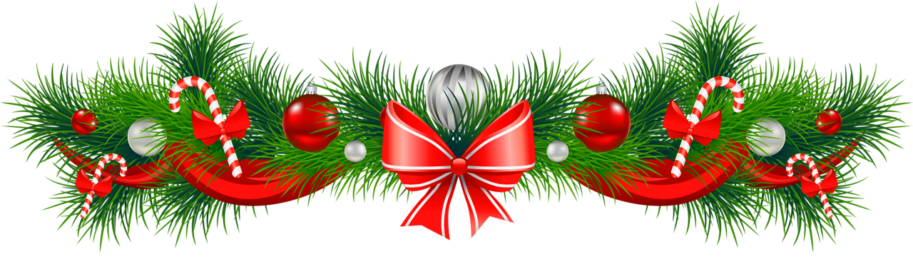 Christmas Icons Png.Christmas Icon Png Web Icons Png