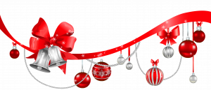 Download for free Christmas Transparent PNG Image