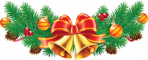 Free download of Christmas Transparent PNG Image