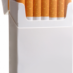 Download for free Cigarette PNG in High Resolution