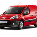 Now you can download Citroen Icon PNG