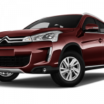 Grab and download Citroen PNG Picture