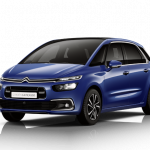 Download and use Citroen Icon Clipart