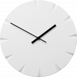 Download this high resolution Clock PNG Image Without Background