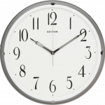 Download and use Clock  PNG Clipart