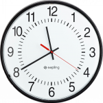 Best free Clock PNG Icon